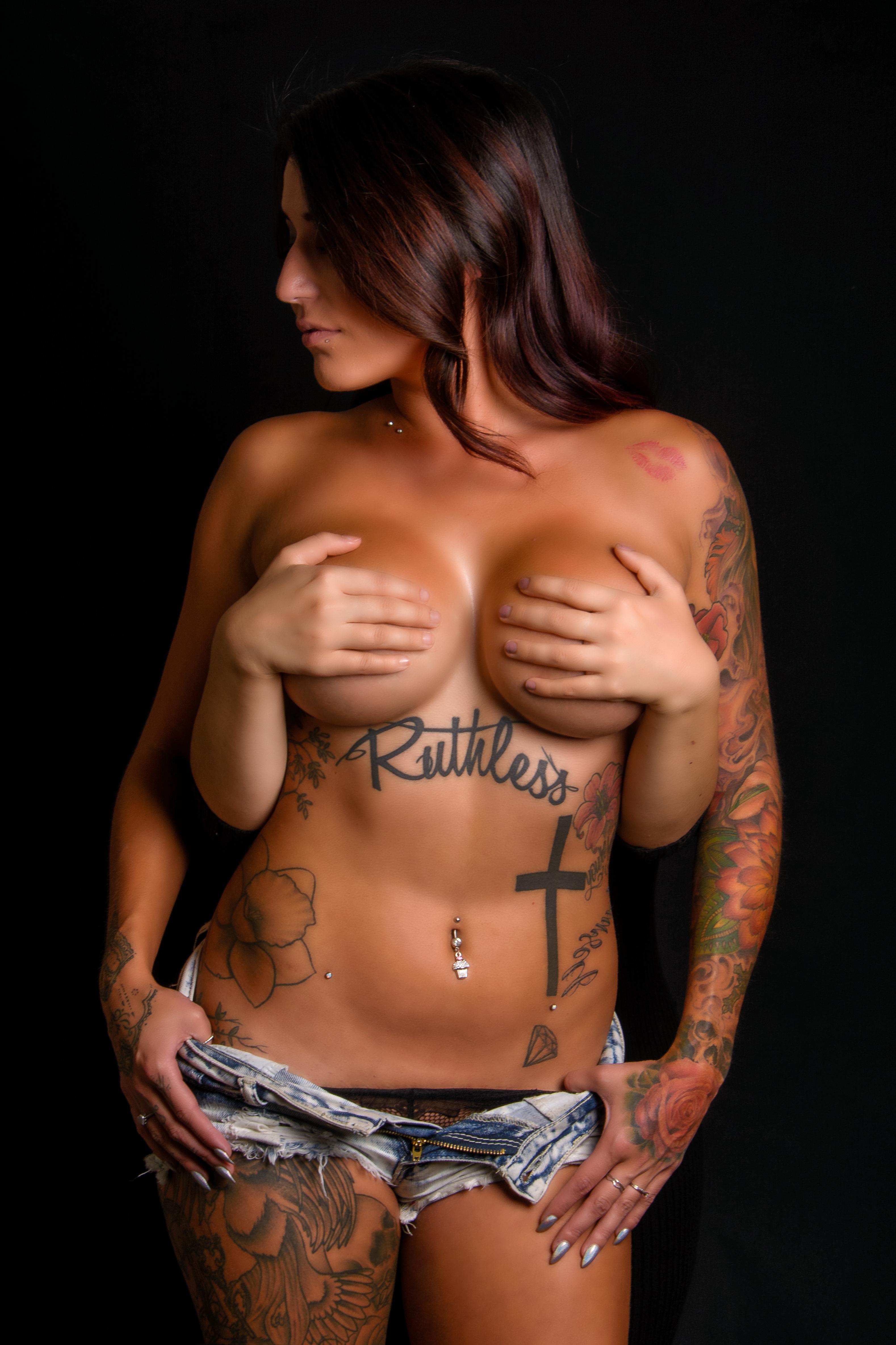 Ruth Marie-6668-Edit